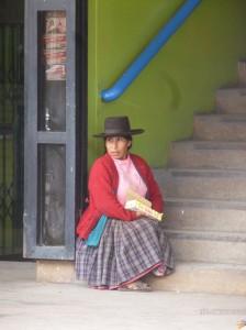 PeruvianLady2