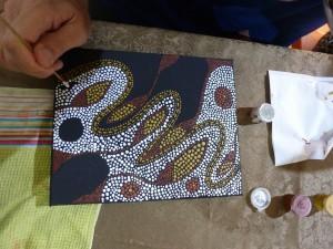 AboriginalArtPapa