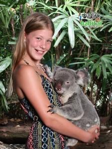 KoalaAlicia