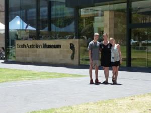 AdelaideMuseum
