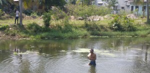 FishermanRiver