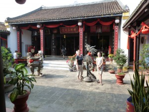 InChineseTemple