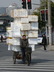 BikeFoamBox