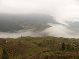 ViewLongji