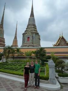 PagodaFamily