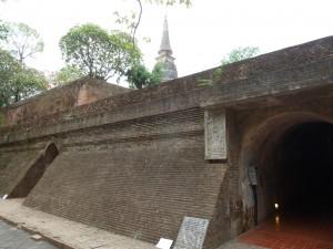 TunnelTempl