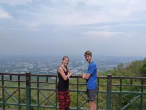 View ChiangMai
