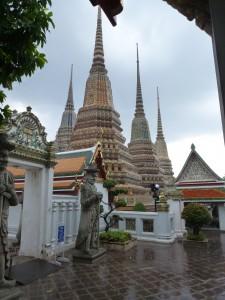 amazingPagoda