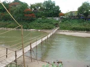 bambooBridge