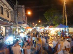 endlessstreetmarket